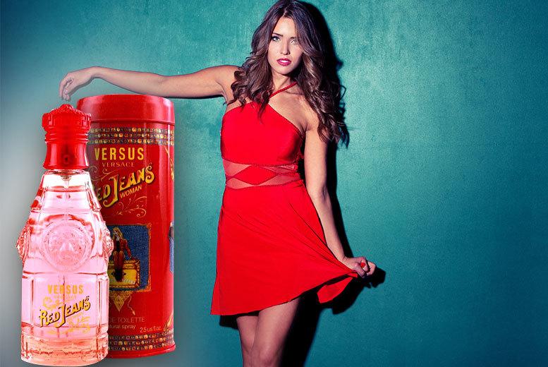 versace red jeans women perfume   Peritec Biosciences LTD.