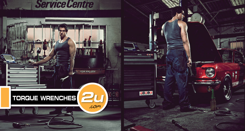 TorqueWrenches2u - ขายประแจปอนด์ ราคาถูก ประแจทอร์ค ประแจวัดแรงบิด ด้ามขันปอนด์ ประแจขันปอนด์