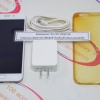 Oppo F1S Gold (A1601)