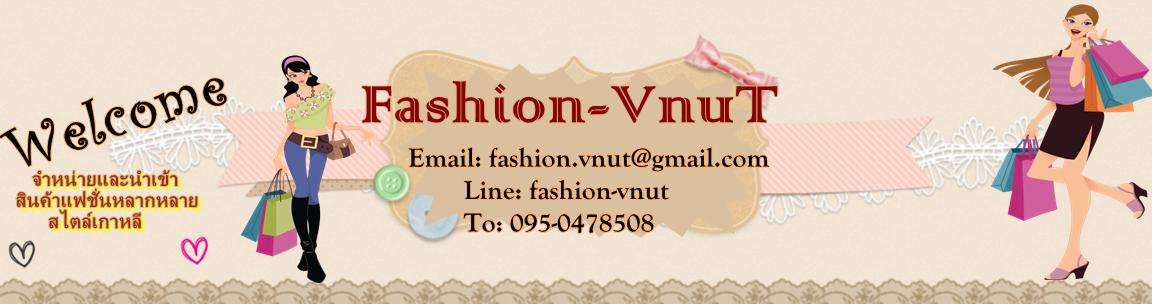 fashion-vNuT