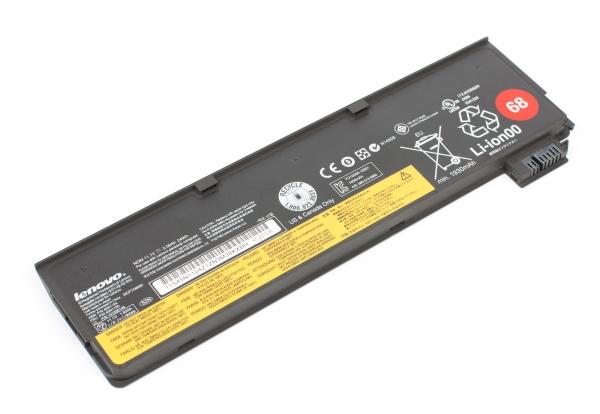 Battery Thinkpad ทุกรุ่น ของแท้