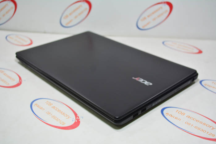 (Sold out)ACER Aspire E5-571