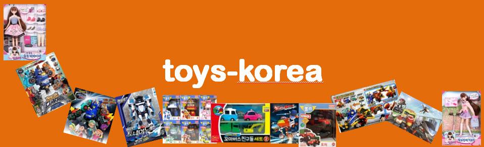 ของเล่น ฟิคเกอร์ โมเดล ตุ๊กตา ของฝาก ของที่ระลึก ของแท้จากเกาหลี