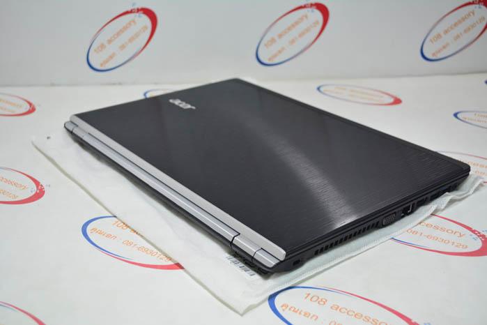 (Sold out)Acer Aspire V15 V3-574G