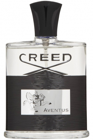 น้ำหอม Creed Aventus EDP 120ml.