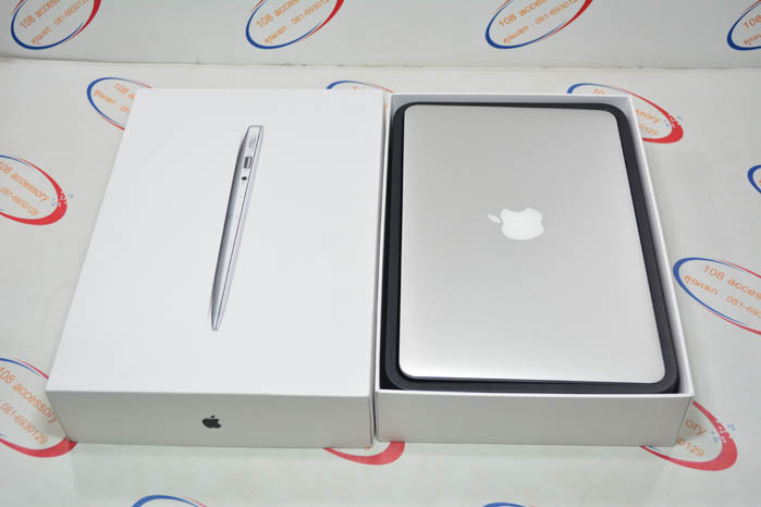 (Sold out)MacBook Air Early 2015 11-inch