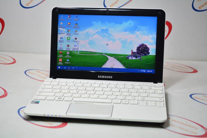 (Sold out)Netbook SAMSUNG NC108