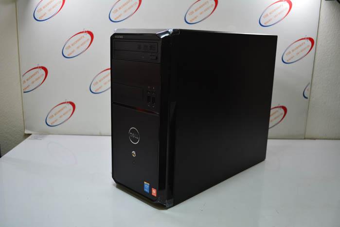 (Sold out)PC Dell Vostro 3900MT