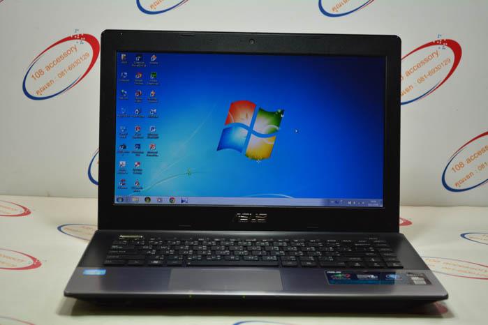 (Sold out)ASUS K45A-VX049D
