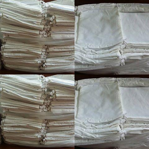 กระเป๋าผ้าดิบเชียงใหม่,กระเป๋าผ้าดิบพร้อมสกรีน,กระเป๋าผ้าดิบpantip,ถุงผ้าดิบ,ถุงผ้า,ของปัจฉิม