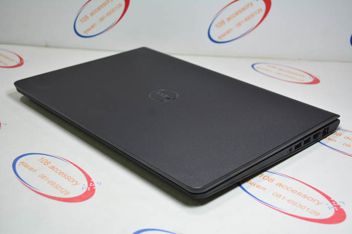 (Sold out)Ultrabook DELL Inspiron 5542