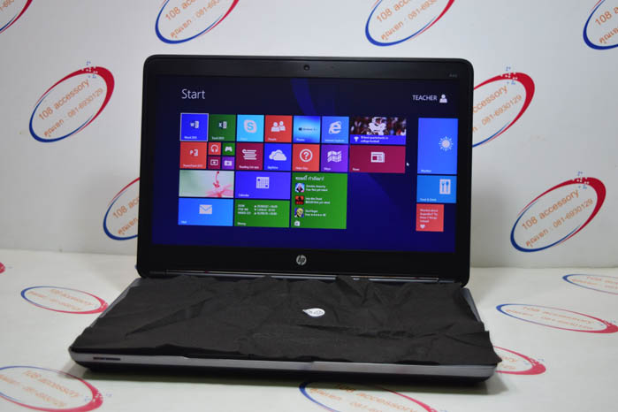(Sold out)HP ProBook 645