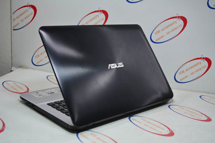 (Sold out)ASUS Asus X455LJ