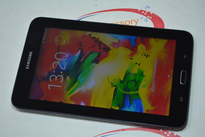 (Sold out)Samsung Galaxy Tab3 lite