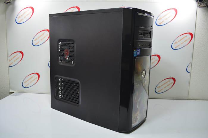 (Sold out)คอม Pentium G2030