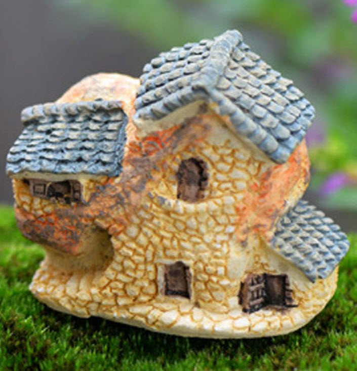 บ้านเรซิ่นเล็ก (3)
