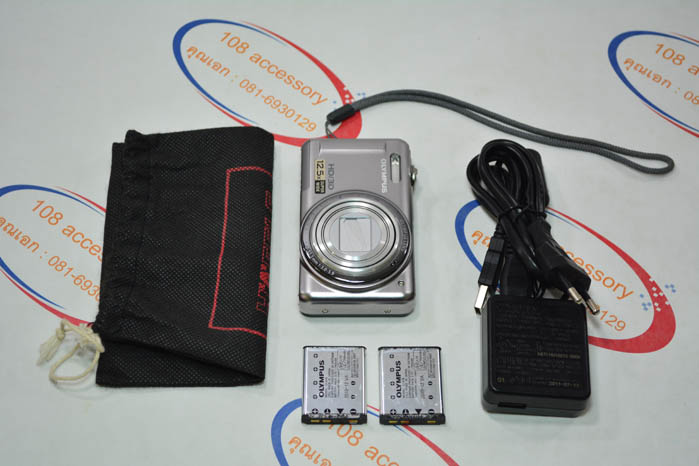 (Sold out)OLYMPUS VR330
