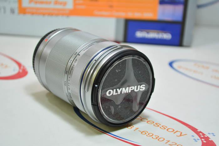 (Sold out)เลนส์ OLYMPUS M.ZUIKO ED 40-150mm
