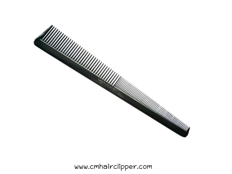 หวี WAHL Comb Fade (Black)