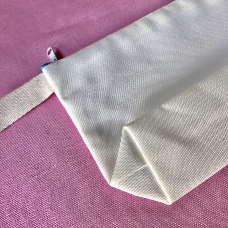 กระเป๋าผ้าดิบเชียงใหม่,กระเป๋าผ้าเชียงใหม่,ถุงผ้าดิบเชียงใหม่,กระเป๋าผ้าดิบราคาถูก,กระเป๋าผ้าดิบพร้อมส่ง,กระเป๋าผ้าดิบเปล่า,ของปัจฉิม