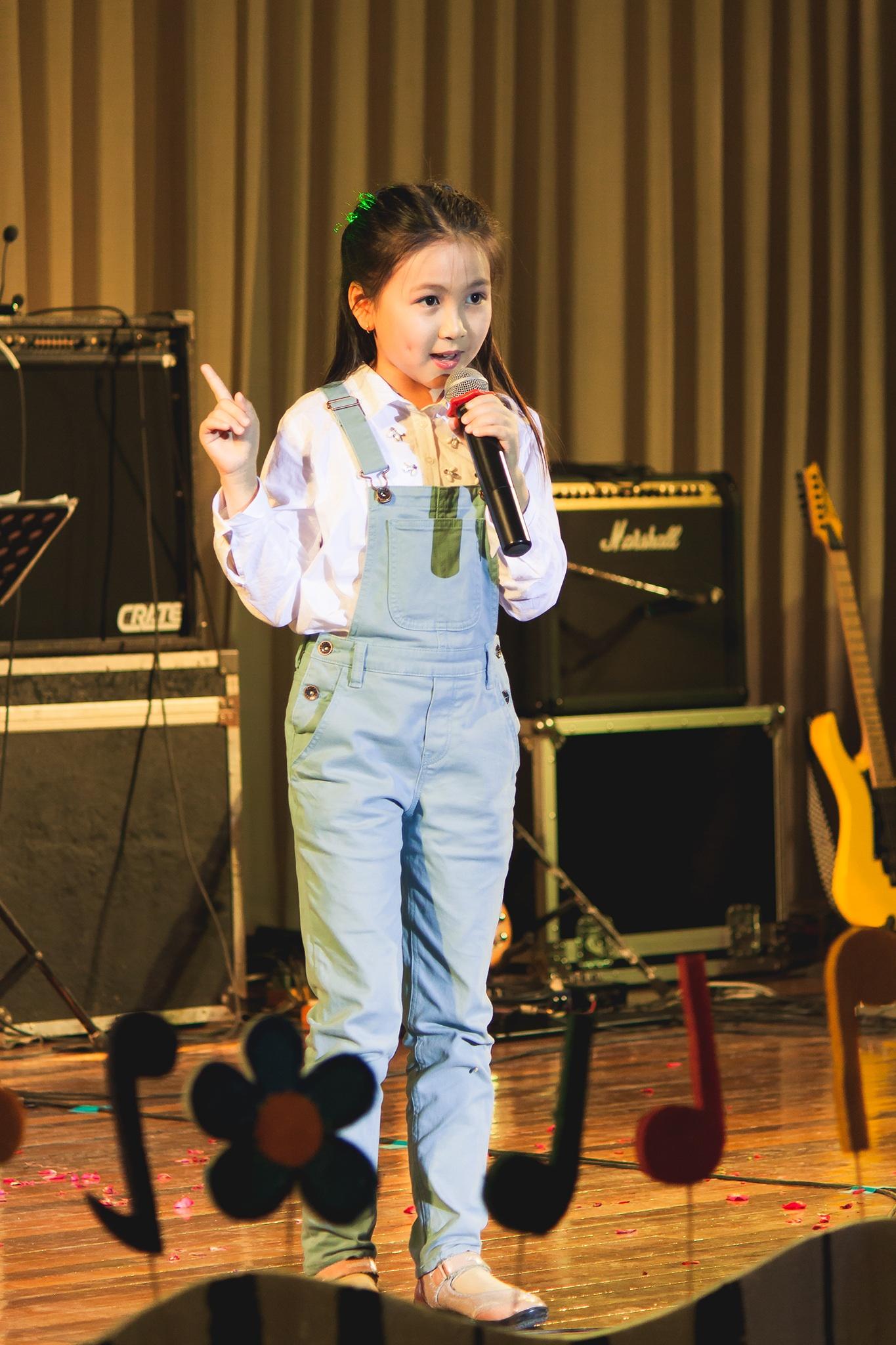 หลักสูตรเรียนร้องเพลง