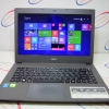 (Sold out)ACER Aspire E5-473G