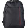 กระเป๋าเป้ Notebook - Lenovo Backpack