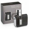น้ำหอม Tag-Him Armaf for men EDP 100ml. Pre-Order