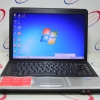 (Sold out)HP Compaq CQ40