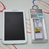 (Sold out)Samsung Galaxy Tab3 7.0