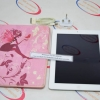 (Sold out)iPad 2 32GB WIFI