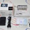 (Sold out)Sony Cybershot DSC-W800