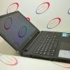 (Sold out)DELL Inspiron 3558 สีดำจอ15.6/Core i3 Gen5/4GB/1TB เครื่องสวย ราคาประหยัด