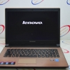 (Sold out)Lenovo ideapad 305