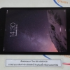 (Sold out)iPad mini 16GB WIFI+Cullalar