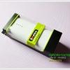 SOSHINE Power Bank-E4C / เปลี่ยนถ่านได้