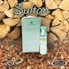 น้ำหอม SULTAN by AL-REHAB ขนาด 6ML.