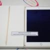 ขาย iPad Air 2 64GB WIFI TH Gold อุปกรณ์ครบกล่อง สภาพสวย เครื่อง TH