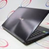 (Sold out)ASUS Pro P450LDV