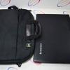 "(Sold out)โน๊ตบุ๊ค ราคาสุดคุ้ม Lenovo IdeaPad 100 /15.6""/Celeron N2840 2.58GHz/2GB/500GB"