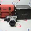 (Sold out)กล้อง Fujifilm X-A3 + Lens 16-50mm. OIS II ศูนย์ไทย ประกันศูนย์ยาวถึง เม.ย. 61