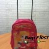 กระเป๋าเด็ก ลายเจ้าหญิง ไซส์ S