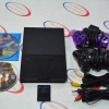 (Sold out)Sony Playstation(PS2) Slim 90006