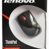 Thinkpad Wireless Laser Mouse
