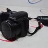 (Sold out)Fujifilm Finepix S2000HD