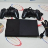 (Sold out)Sony Playstation 2 (PS2) Slim