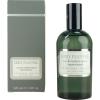น้ำหอม Grey Flannel Geoffrey Beene for men 120ml. NIB