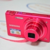 (Sold out)Samsung MV800