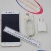 (Sold out)Vivo Y55 Rose Gold สเปคแรง รองรับ 4G Ram 2GB เครื่องสวยๆ ประกันศูนย์เหลือ
