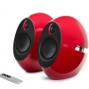 edifier Luna HD (RED)